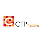 CTP Flexibles