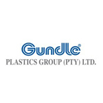Gundle Plastics Group