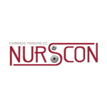 Nurscon