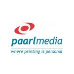 Paarl Media